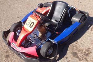 karting-junior-el-pla